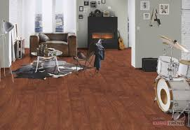 Cherry Wood Laminate Flooring Classic Laminate Floors Eurotrend Brazilian Cherry U2013 Eurostyle