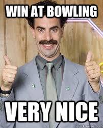 Bowling Meme - bowling meme funny google meme best of the funny meme