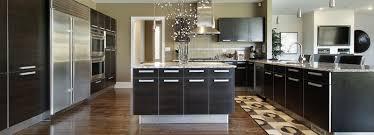 Kitchen Cabinets Myrtle Beach Kitchen Makeover Designer Myrtle Beach Affordable Quality Cabinetry