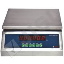 table top weighing scale price industrial weighing scales table top scale manufacturer from navi