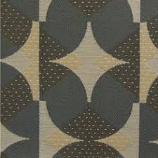 Tapestry Upholstery Fabric Online Barrow M9522 5883 Tapestry Upholstery Fabric In Birch Secret
