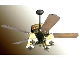 3 head ceiling fan 3 head ceiling fan ceiling ideas fourseasonrepairs net