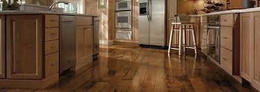 hardwood floors akron oh beverly floors