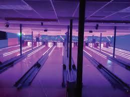 boston bowling alleys pinning down the region u0027s best spots