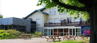 chambre de jeunesse auberge de jeunesse de mulhouse hébergement repas et séminaires