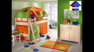 Childrens Bedroom Interior Ideas Shared Bedroom Boy And Decorating Ideas 27 Cool Arrangement