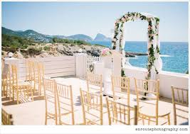 shore wedding venues 68 best wedding venues in ibiza images on ibiza
