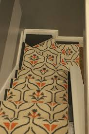 Corner Runner Rug Update Your Staircase How To Remove And Install Carpet On The Stairs