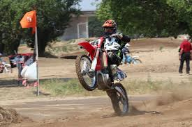 trials and motocross news events mx43 find the latest veteran motocross news events health tips