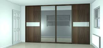 Installing Interior Sliding Doors Interior Closet Sliding Door Interior Closet Sliding Doors The