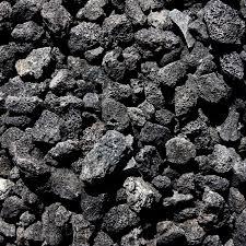 Lava Rocks For Fire Pit by Fire Pit Lava Rocks Black Lava Rocks Starfire Direct