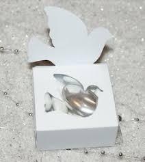 bonbonniã re mariage vive les mariés en cv une boîte à dragées http www