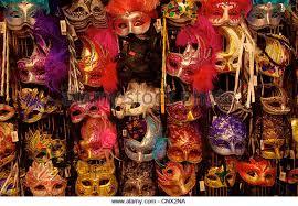 new orleans masquerade masks masquerade masks new orleans stock photos masquerade masks new