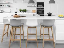 kitchen bar stool ideas kitchen bar stools lightandwiregallery