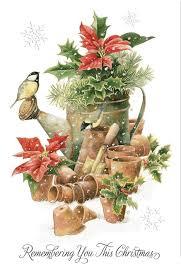 610 best vintage christmas 29 images on pinterest christmas