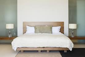 Guest Bedroom Interior 5 Furniture Must Haves For A Guest Room
