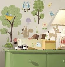ideen zur babyzimmergestaltung uncategorized kühles ideen zur babyzimmergestaltung und ideen