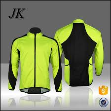 rain jacket for bike riding list manufacturers of bike riding jacket buy bike riding jacket