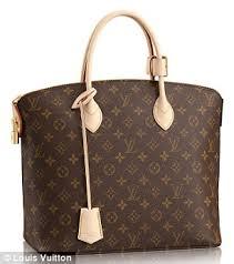 designer purses best selling designer purses by u s city reveals louis vuitton is