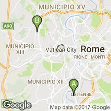 bargain late holidays in rome città metropolitana di roma