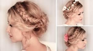 sisterlocks hairstyles for wedding sisterlocks updo hairstyles beautiful long hairstyle