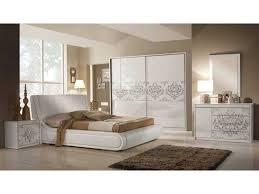 chambre coucher maroc chambre coucher maroc inspirations et chambre a coucher pas cher