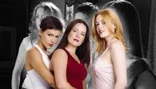 www.serieously.com/app/uploads/2020/10/Charmed-qui...