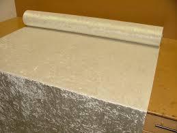 Crushed Velvet Fabric Upholstery Bling Crushed Velvet In White Fabric Ideal For Curtain