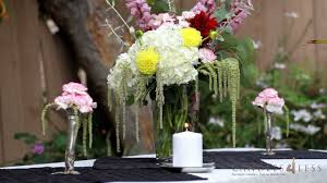 Square Vase Flower Arrangements Centerpiece Glass Vases Cylinder And Square Vases Florist
