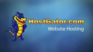 websites with the best black friday deals best black friday web hosting deals 2016 with upto 85 discount