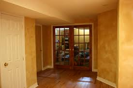 basement beauteous image of basement renovation decoration using