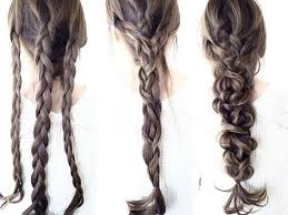 easy hairstyles not braids 46 exquisitely beautiful diy easy hairstyles to turn you into a diva
