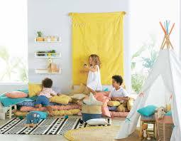 deco chambres enfants vertbaudet les nouveautés déco pour la chambre enfant
