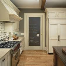 24 best interior doors images on pinterest interior doors