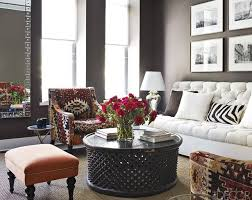 236 best living room images on pinterest island living room and