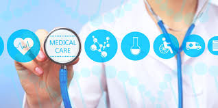 Labor And Delivery Nurse Description Flexible Career Options For Nurses