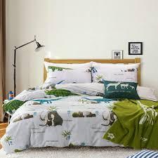 Dinosaur Bed Frame Dinosaur Comforters And Quilts Dinosaur Bed Frame Jurassic
