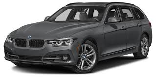 bmw station wagon bmw station wagon in connecticut for sale used cars on