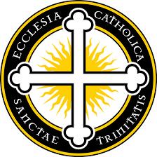 holy trinity catholic church washington dc