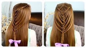 beautiful simple hairstyles for hairstyle picture magz