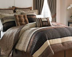 Home Bedding Sets Daybed Discount Bedding Sets Queen For Bedding Sets Queen