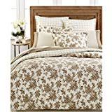 Flannel Duvet Covers Amazon Com Flannel Duvets Covers U0026 Sets Bedding Home U0026 Kitchen