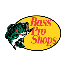crossbow black friday sales bass pro shops black friday 2017 ad sale u0026 deals blackfriday com