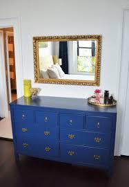 New Ikea Peacock Blue Makes A Dresser New Ikea Hackers Ikea Hackers