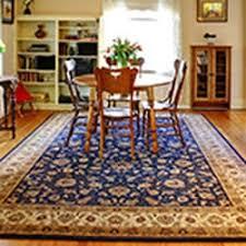 Stroud Rugs Stroud U0027s Carpet Warehouse 11 Photos Carpeting 3414 S Sw Lp