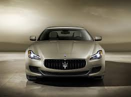 maserati quattroporte 2015 maserati quattroporte s power always at hand modena cars