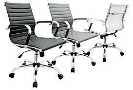 bon fauteuil de bureau choisir fauteuil de bureau gallery of chaise ides de shopping et
