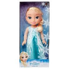 disney frozen toddler elsa target