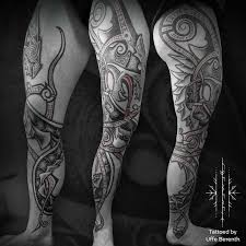 416 best great sleeve tattoos images on arm tattoos