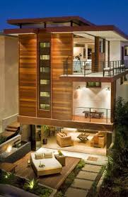 380 best contemporary residential architecture images on pinterest